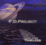 F.D.Project - Timeless