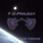 F.D.Project - Blue Visions