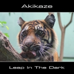 Akikaze - Leap in the Dark