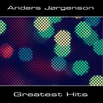 Anders Jorgenson - Greatest Hits