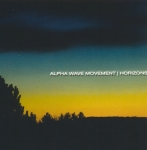 Alpha Wave Movement - Horizons