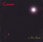 Ron Boots - Current