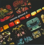 Cosmic Ground - Cosmic Ground 2