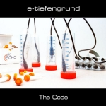 E-Tiefengrund - The Code