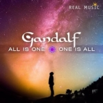 Gandalf - All is one-One is All