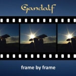 Gandalf - Frame by Frame