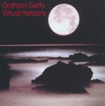 Graham Getty - Virtual Horizons
