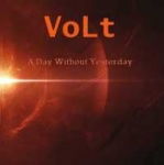 Volt - A Day Without Yesterday
