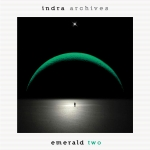 Indra - Archives (CD 7) Emerald Two