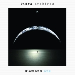 Indra - Archives (CD 16) Diamond One