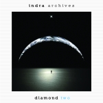 Indra - Archives (CD 17) Diamond Two