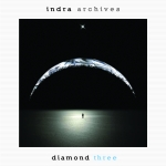 Indra - Archives (CD 18) Diamond Three