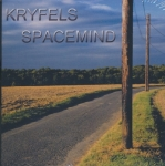Kryfels - Spacemind
