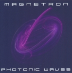 Magnetron - Photonic Waves