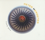 Peter Mergener - Take Off 2 CD