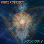 Andy Pickford - Vanguard 2