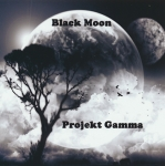 Projekt Gamma - Black Moon