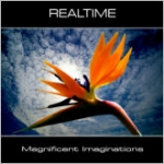 Realtime - Magnificent Imaginations