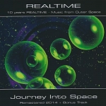 Realtime - Journey Into Space (Remastered 2014 + Bonus)