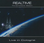 Realtime - Live in Cologne