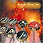 Robert Schroeder - BackSpace