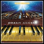 Robert Schroeder - Dream Access