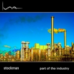 Stockman - Part of the Industry