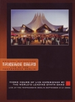 Tangerine Dream - Live at the Tempodrome Berlin (DVD)