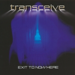 Transceive - Exit to Nowhere