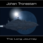 Johan Tronestam - The Long Journey