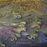Sean Washburn - Wave Mantra