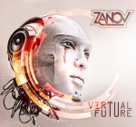 Zanov - Virtual Future